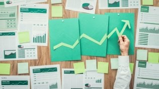 Svolta green delle quotate: 4 società su 10 sono sostenibili