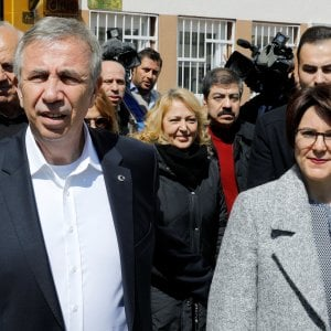 192155316 a536f5f8 81ac 441d 99a1 9d2d15a9fc17 - Erdogan toglie la gestione di Gezi Park al Comune di Istanbul