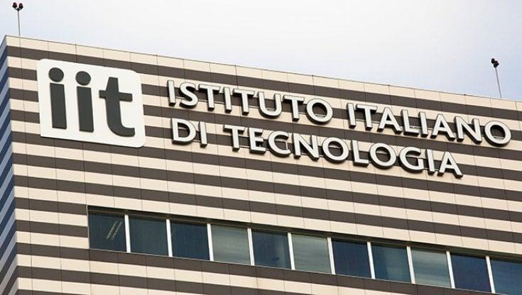 L'Italia ha i migliori ricercatori d'Europa