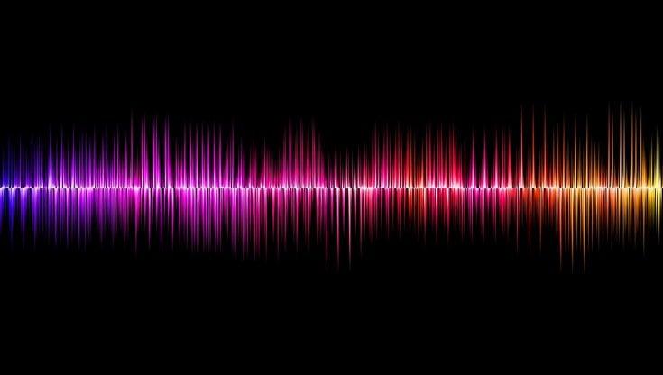 """Cnr: """"Ascoltato"""" il fonone, la porzione più piccola esistente in acustica"""