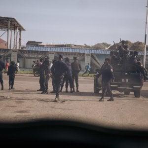 163622188 d6a72dcc 4ecd 4dcf b057 f158c13378ef - Nigeria, Natale di sangue. La furia di Boko Haram contro i villaggi cristiani