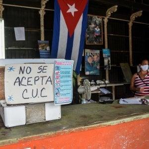 """130041799 67ddcfd8 4892 414f a34a 78d13a35c39e - Polemiche per la decisione dell'Italia di votare """"no"""" all'Onu alla condanna delle sanzioni Usa su Cuba"""