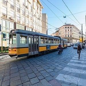 In Lombardia nuove ricariche per le e-car