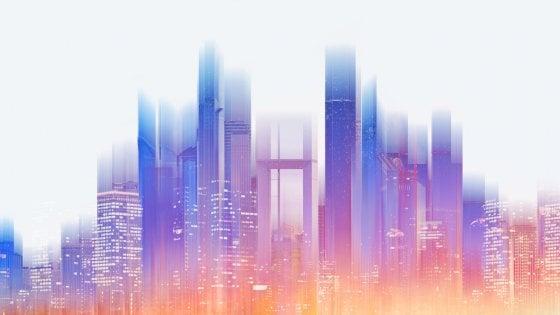 Gli edifici del futuro: sostenibili, smart e resilienti