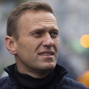 154222170 c7cf508f be77 4516 9237 6cd9c5034b70 - Russia: sotto inchiesta penale Sobol, l'avvocata di Navalnyj. Rischia due anni di carcere