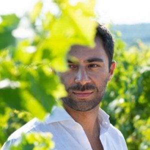 Frisino: olio, vino, design ed enoturismo per portare la Puglia nel mondo