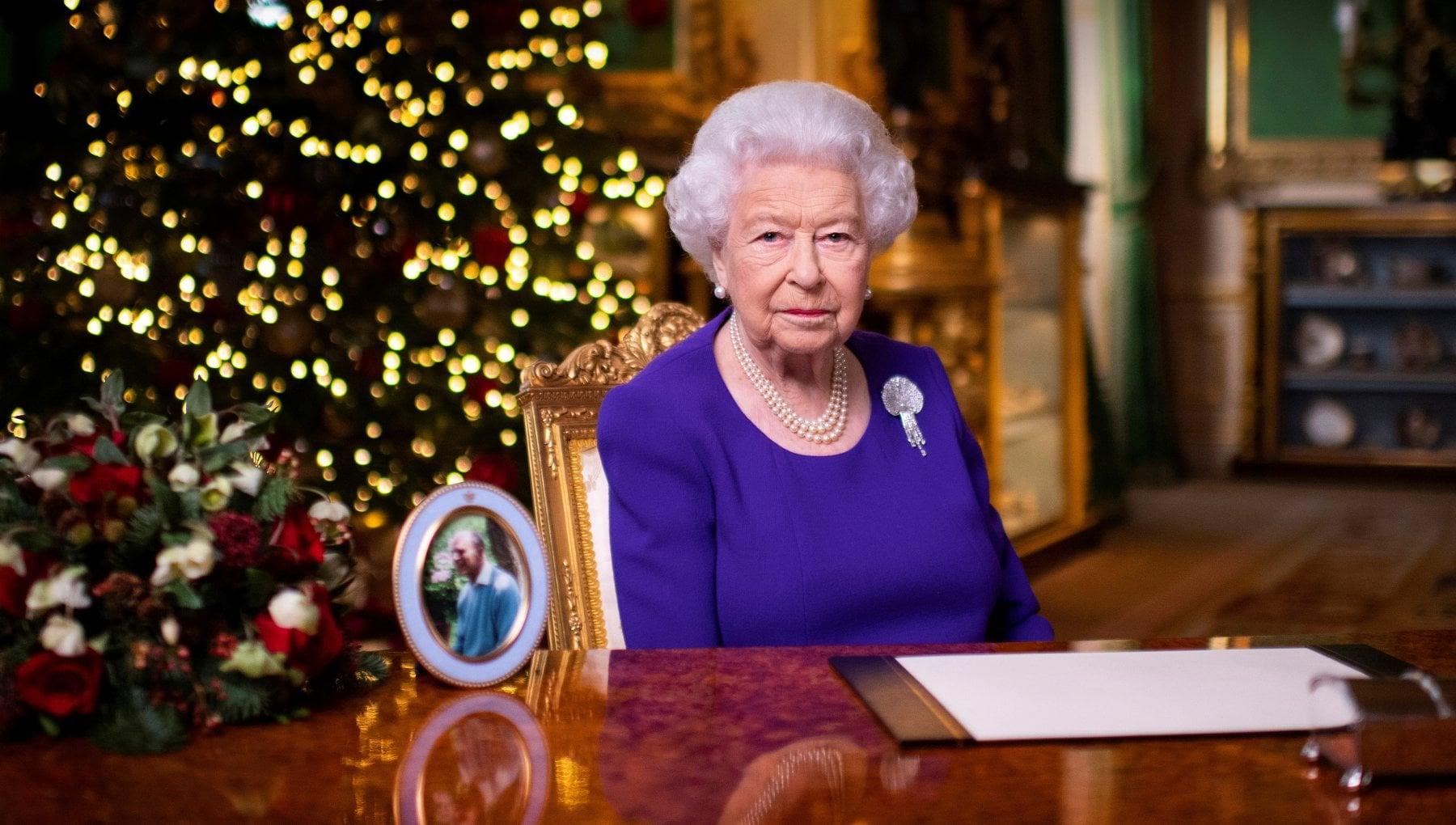 """170410028 921f45d5 22fe 4812 a435 b3f64ea97f12 - Dalla regina Elisabetta il discorso alla nazione dal castello di Windsor: """"Che la speranza ci guidi nei tempi a venire"""""""