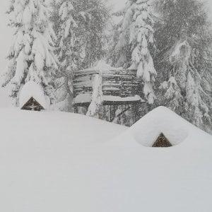"""092022020 0d6ce2c1 d8f1 4f83 941e 57d3ec4a5097 - Maltempo, in arrivo neve e venti forti. Allerta in Lombardia: """"Muovetevi solo se necessario"""""""