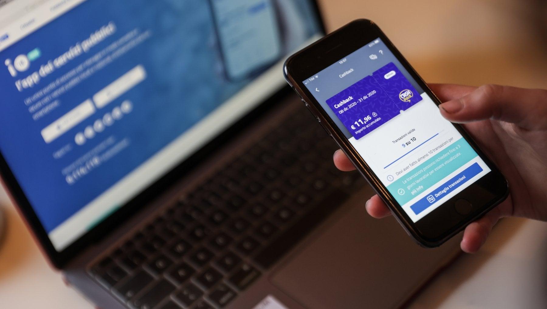 184212702 5e58319a 8357 4b51 8af9 639526063ea0 - Nasce il servizio civile digitale, mille giovani aiuteranno chi non sa usare Spid e servizi online