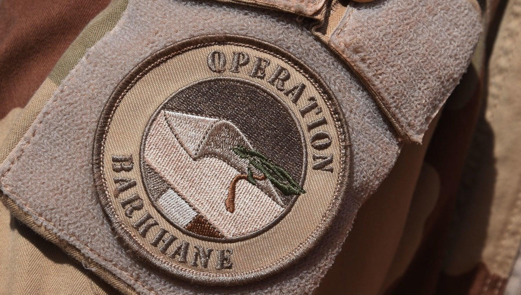 203233256 950d9761 ea34 4cdd b0fe b0131ef755bf - Mali, uccisi tre soldati francesi durante un'operazione militare