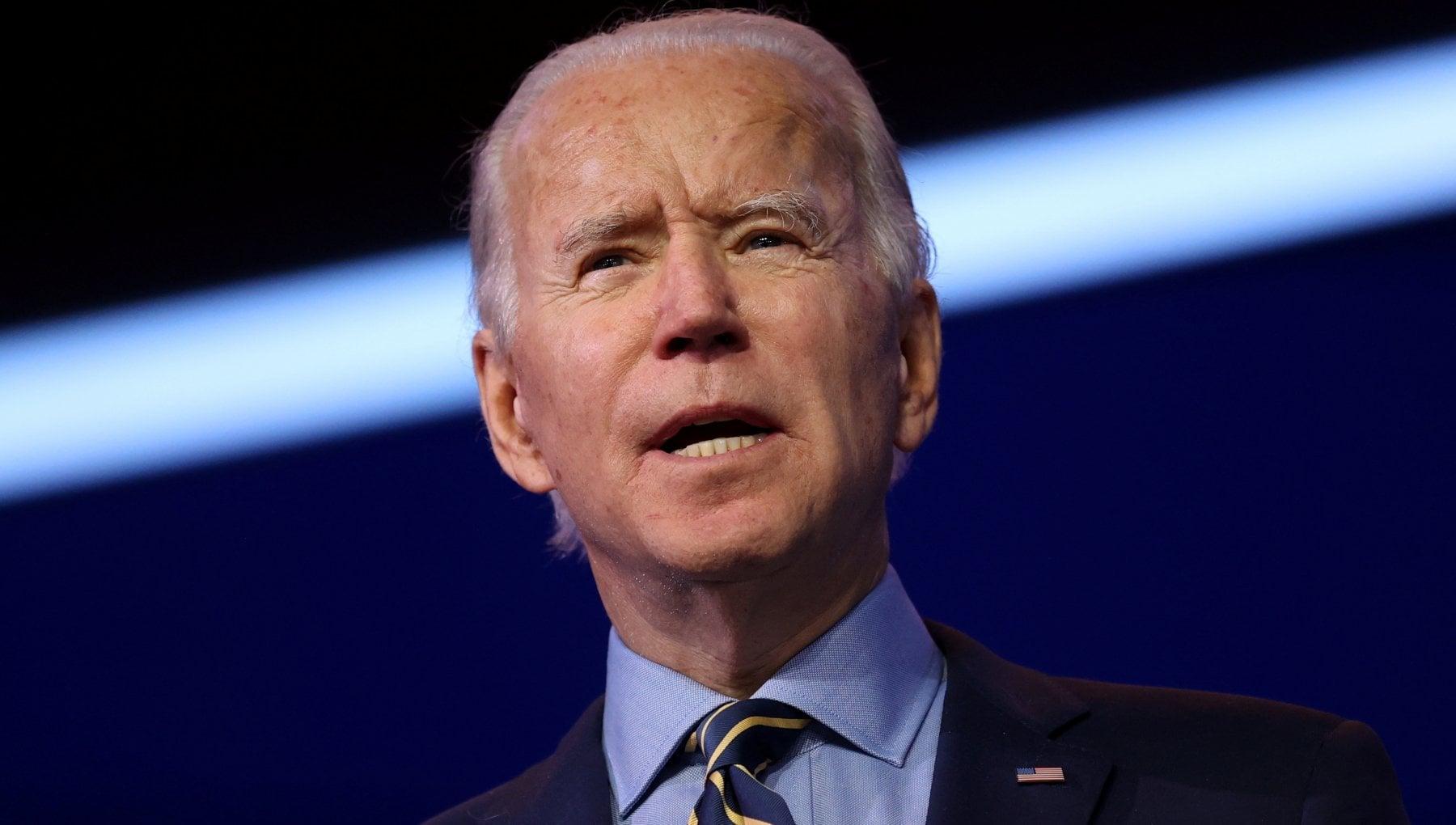 094231255 772955de 61c2 40cc b6b2 991a6e6f79a7 - Usa, Biden accusa il Pentagono: irresponsabili, ci negano le informazioni