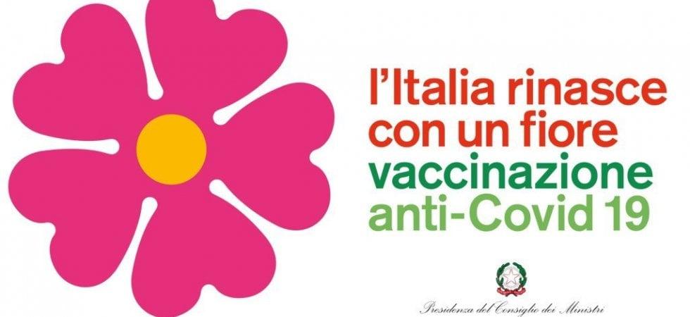 """133526389 b966291d bf8e 4a2d 80e0 5a8ca53f89fd - Vaccinati 248mila italiani, Arcuri: """"Stiamo accelerando. Ma ora Pfizer è in ritardo"""""""