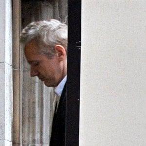 222254643 dd99bea2 190e 4cfb a325 81cdf46986a2 - Chi è Julian Assange, dalle prime rivelazioni di WikiLeaks al rifiuto della richiesta di estradizione negli Stati Uniti