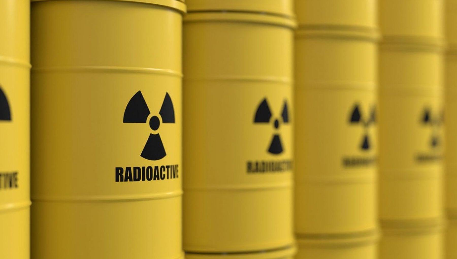 092059838 9614f66c 66bb 426a b1ef d4ab57129608 - Nucleare, scelte le 67 aree idonee per il deposito dei rifiuti radioattivi italiani