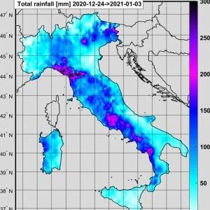174533377 122fa0af a7f0 433c acd3 5843a6a592d8 - Nel weekend neve al Nord, 25 gradi a Palermo