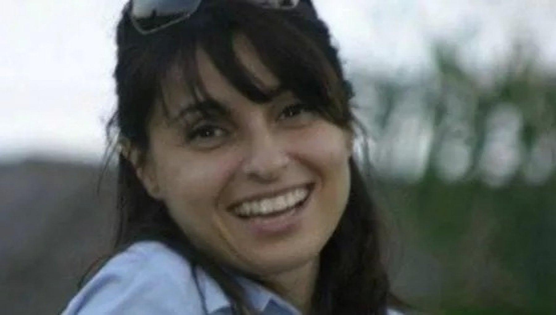 """130902180 f112dd3a 792b 4805 8855 9d0f6181c445 - Un pentito: """"L'imprenditrice reggina Maria Chindamo uccisa e data in pasto ai maiali"""""""