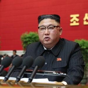 205103410 a99dfc9c 4289 4064 bbdd 4ae4e319bee4 - Corea del Nord, un vice per Kim Jong-un. Spunta il nome della sorella