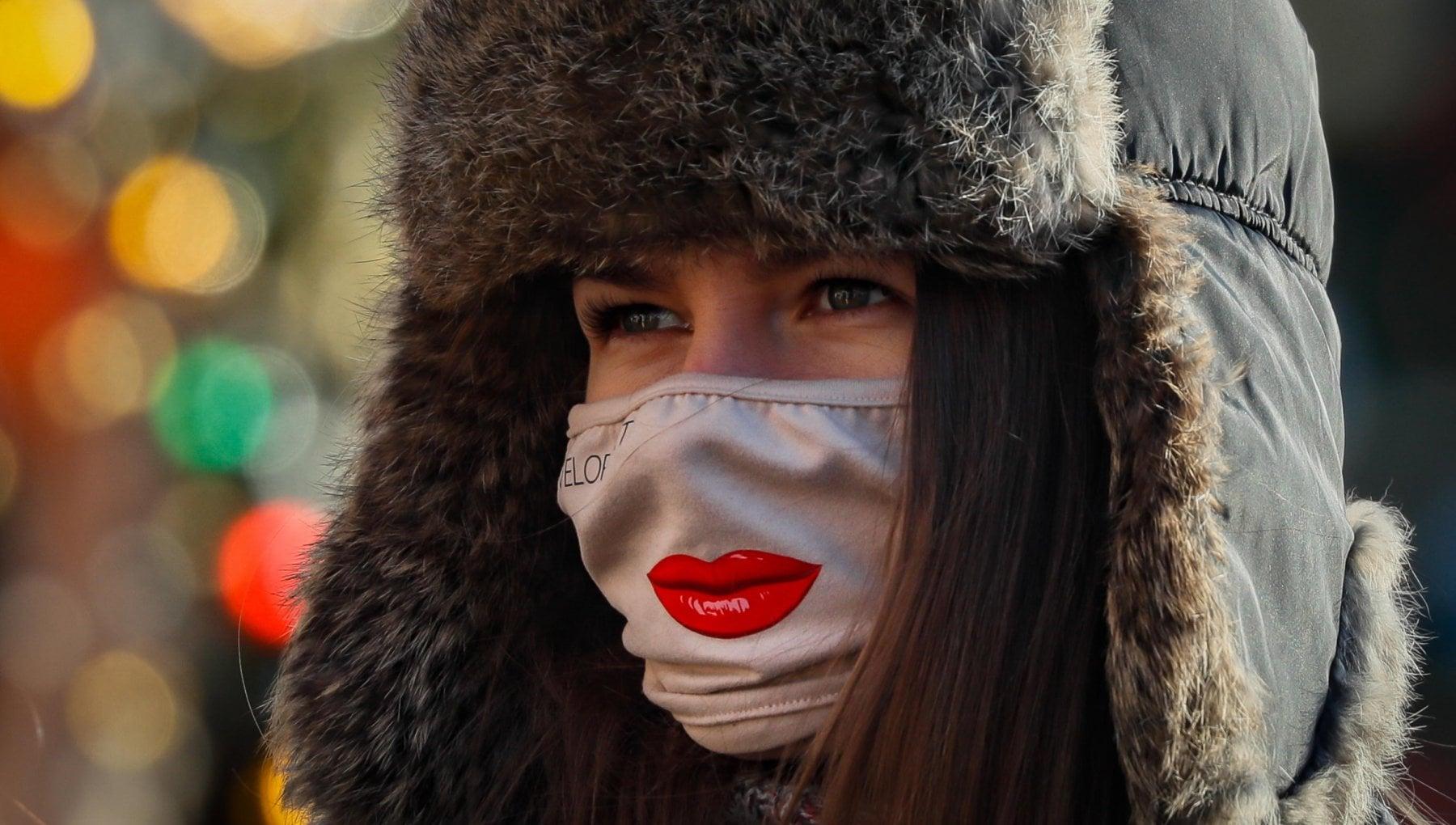 014306118 8cf724b0 b9b5 4ab2 b35c 4be1f9673878 - Coronavirus nel mondo: il Giappone chiede lo stato di emergenza per Tokyo