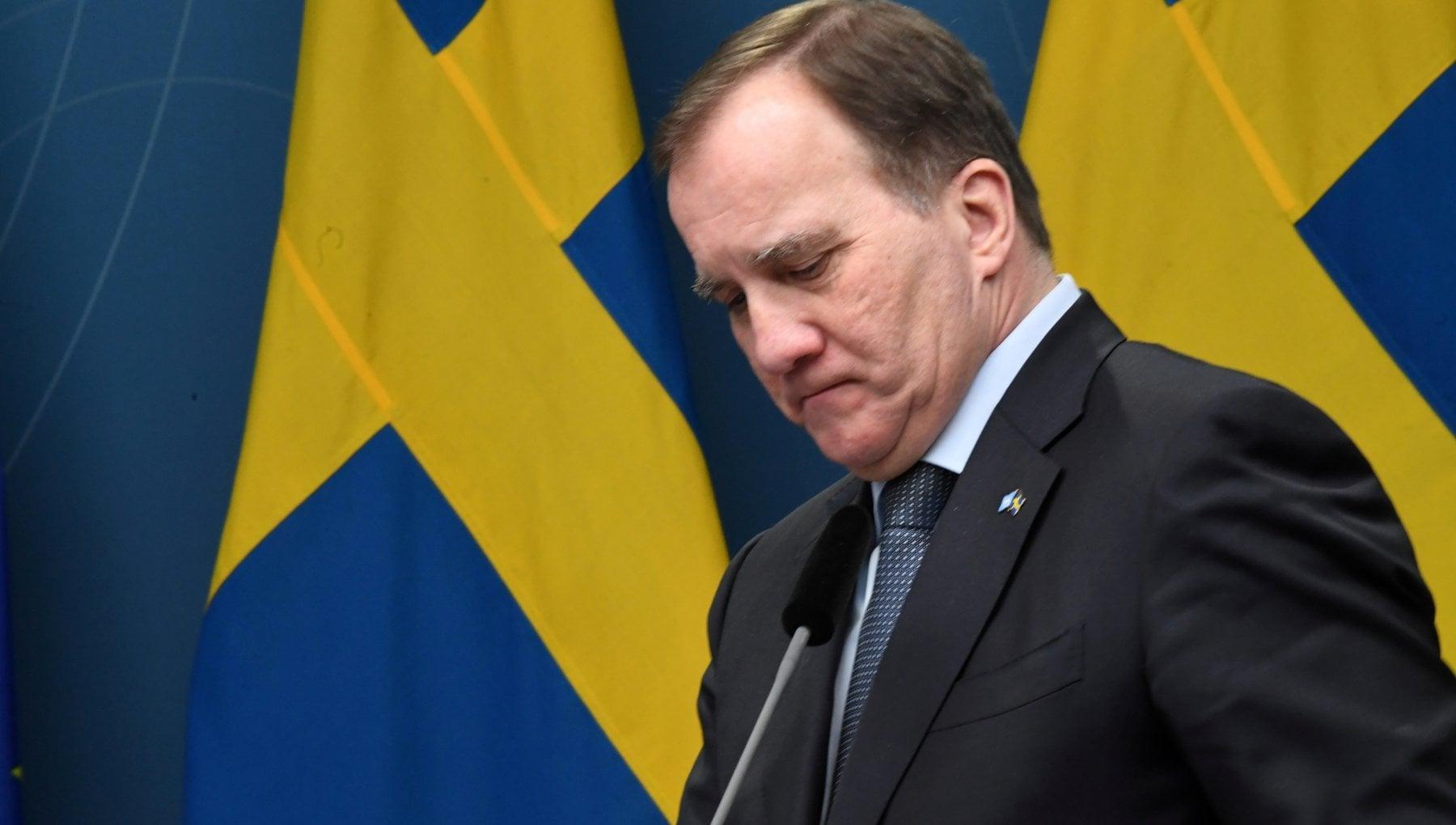 165421459 a1e50450 f8c7 4106 a432 2a8baa072745 - Coronavirus, la Svezia cambia rotta: via libera a chiusure e multe
