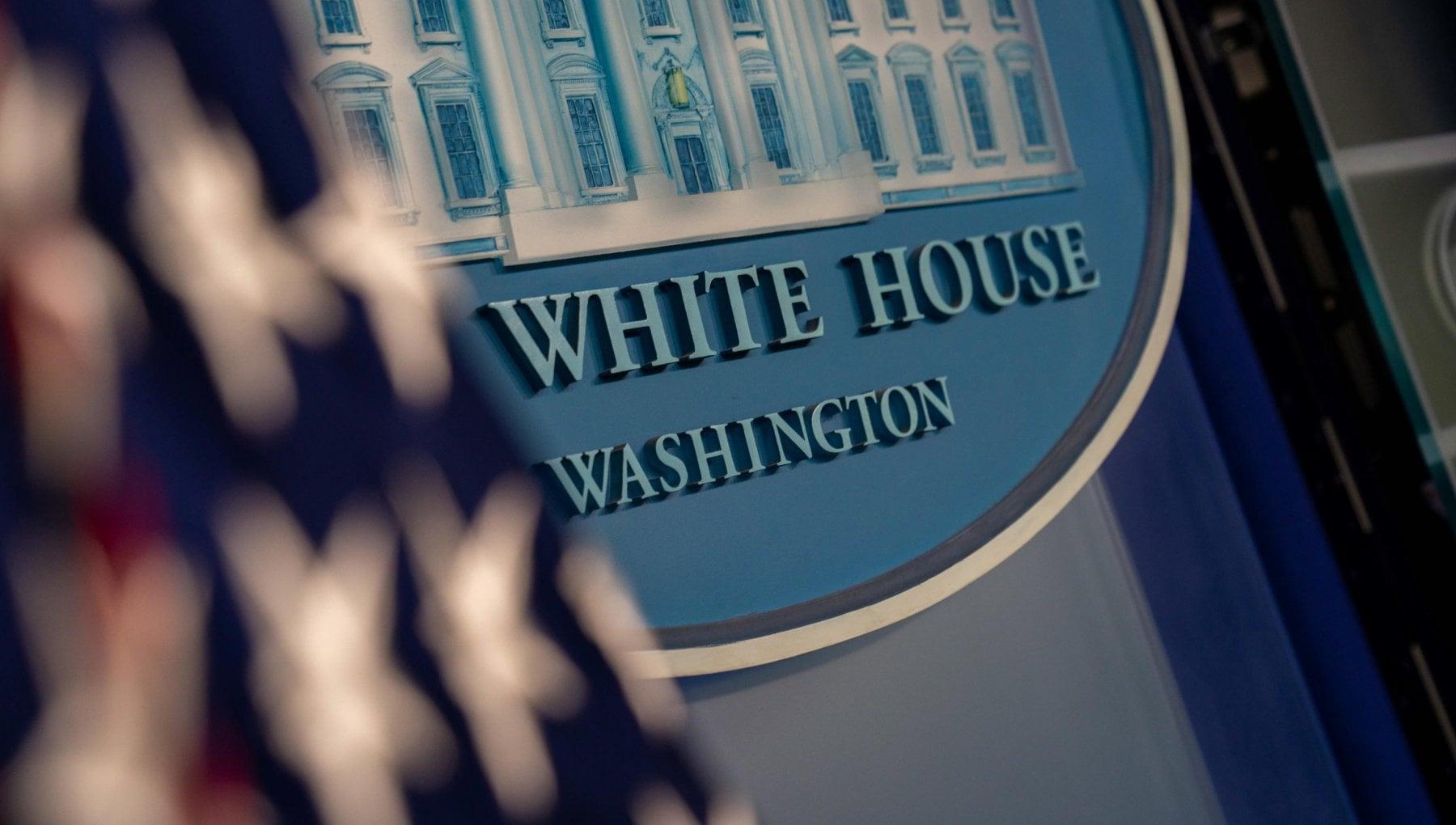 003725866 c02ce332 c289 4d0c a6c5 10f54b7de3b4 - Usa: pressing della Casa Bianca per dimissioni procuratore della Georgia
