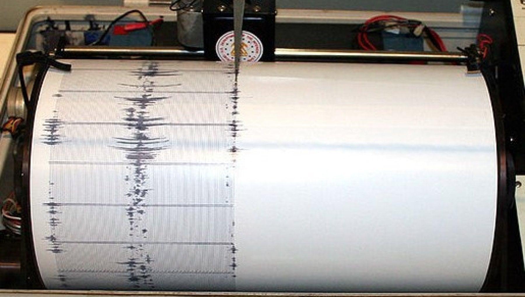 060555678 1c6892f9 94b5 4dc8 82aa a434d7cdf2ee - Terremoti: Argentina, scossa magnitudo 6 nel nordovest
