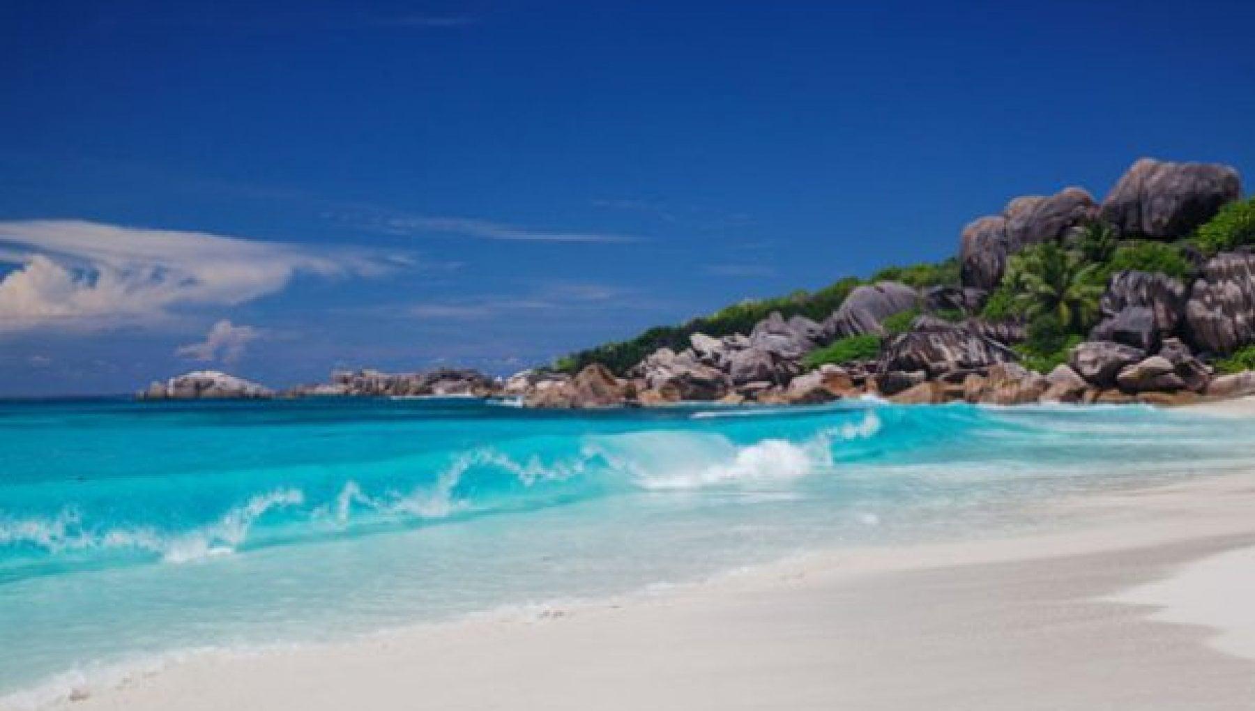 091224010 334919a4 4ca3 4c00 8cb4 9b5d1979d740 - Seychelles, un inglese dà la caccia al tesoro dei pirati più grande di sempre