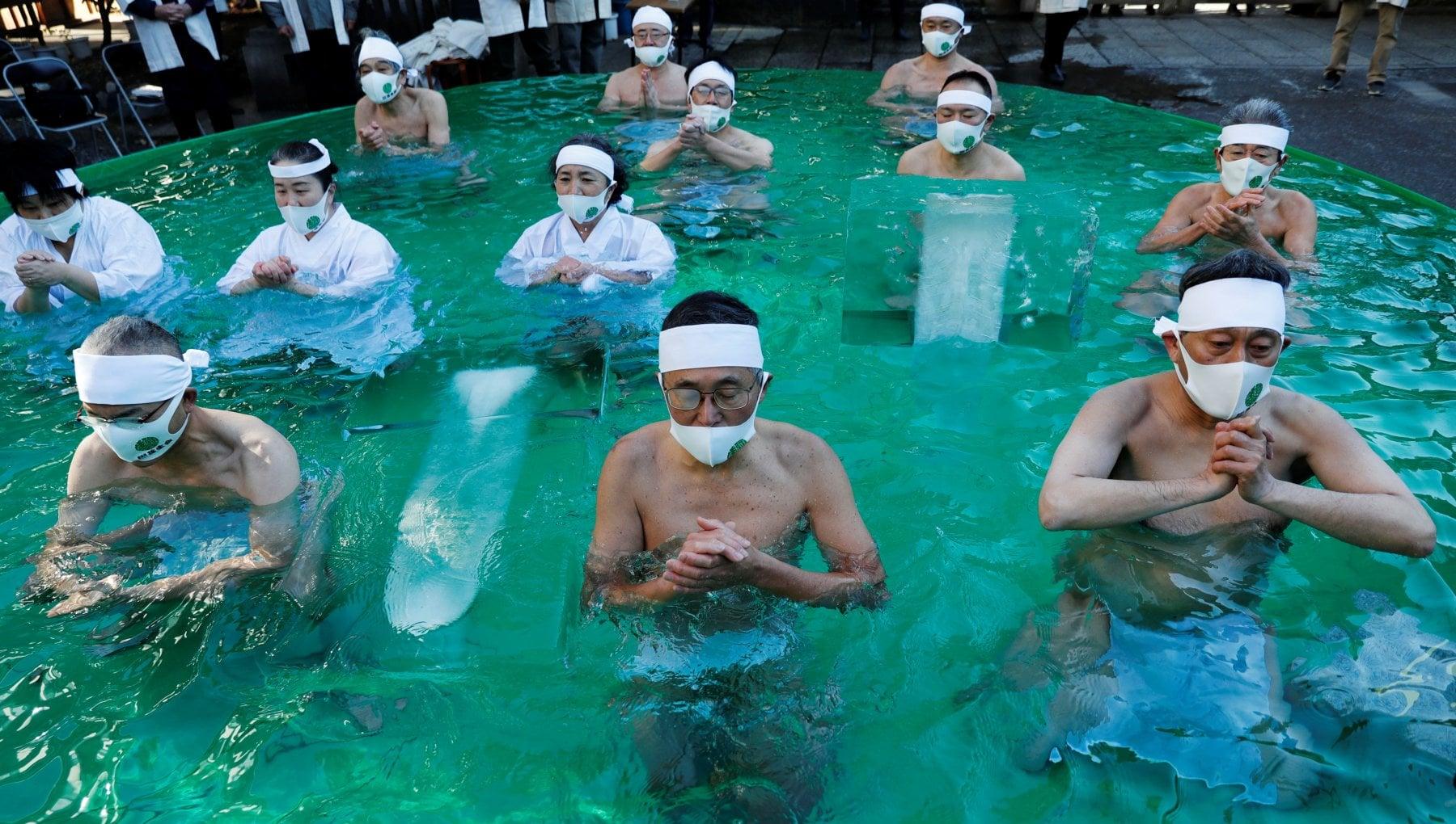 022927737 b811577d 7de2 4be0 85f3 d6b28ae51699 - Coronavirus nel mondo: superata quota 90 milioni di casi. In Giappone nuova variante del virus