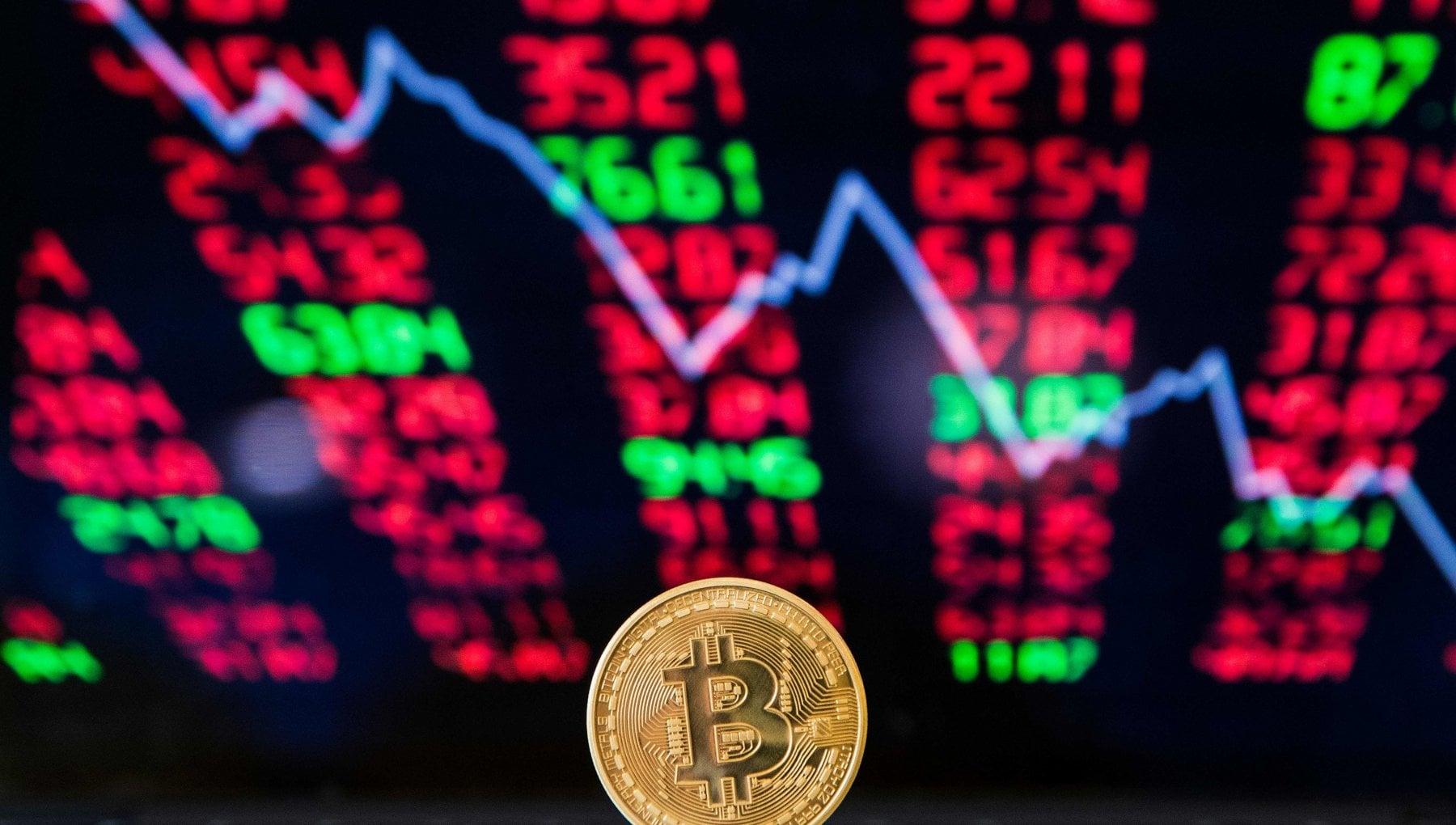 bolla bitcoin marketwatch