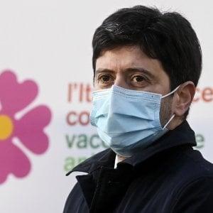 100154596 379675b2 534c 41fe b772 9634d7cd8b8d - Coronavirus, il bollettino di oggi 13 gennaio: 15.774 nuovi casi su 175.429 tamponi , 507 i morti