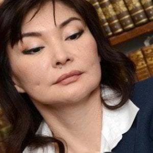 """122728964 c78ba475 9ba9 4a4f b5a1 2c994800e0a3 - Caso Shalabayeva, il marito dissidente era irregolare. Il M5S: """"Dubbi sulle condanne"""""""