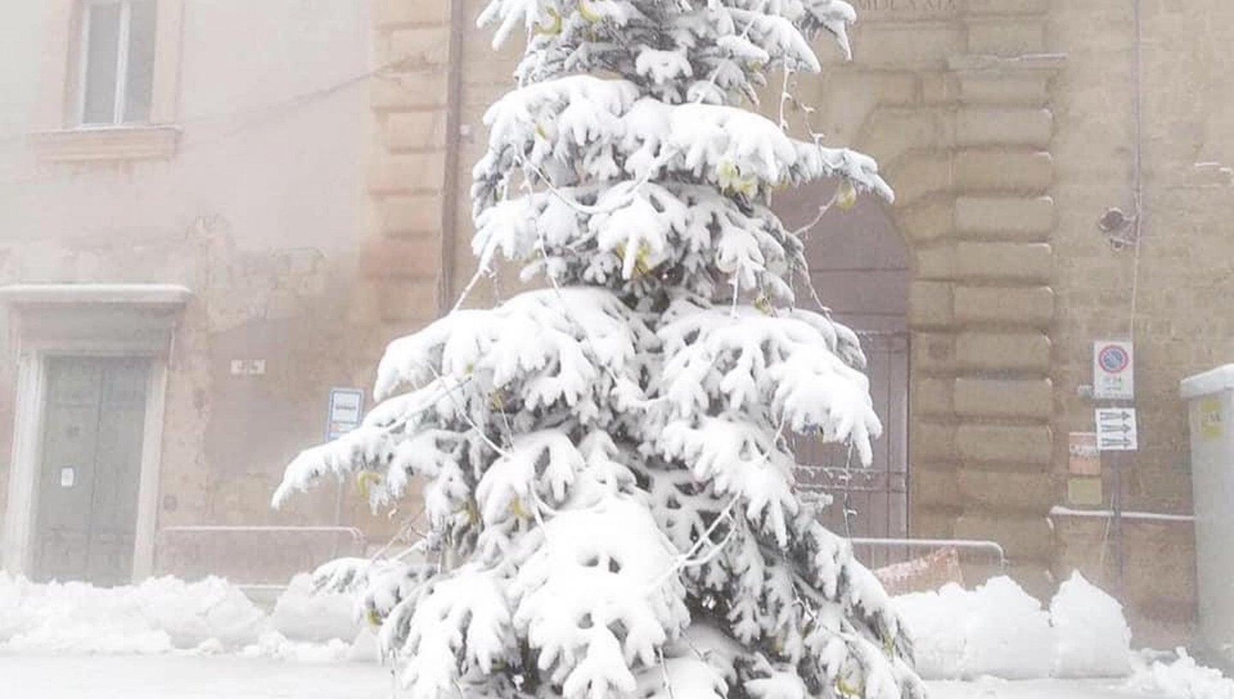 105838887 d0db68fc b979 41b0 8e00 25508f86d5a8 - Maltempo, Brennero bloccato per neve e gelo in arrivo dalla Siberia