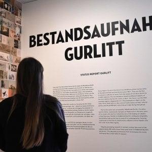 122611513 b4f6e3d7 92c4 41f4 9a04 96f42c9586ae - La pastorella di Pissarro e la sopravvissuta all'Olocausto: battaglia su un quadro tra Usa e Francia