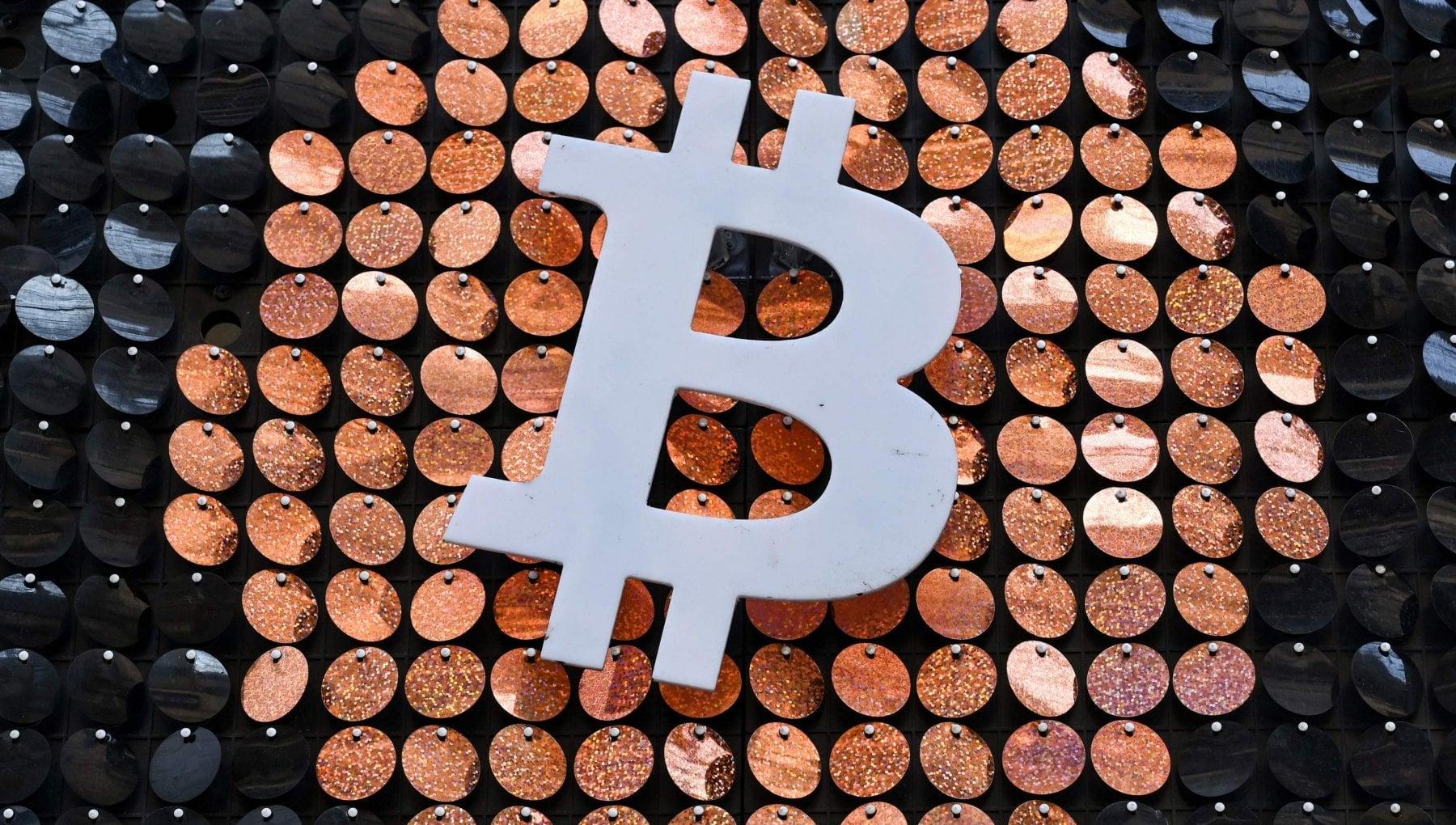 utile bitcoin fiscale