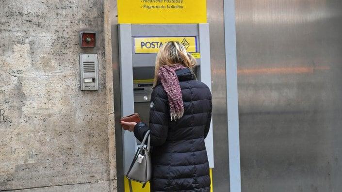 Una multa, la rata del mutuo, una spesa imprevista: italiani al top per ansie finanziarie