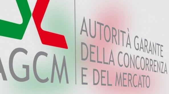 L'Antitrust multa Eni, Enel e Sen per 12,5 milioni di euro: facevano pagare bollette non dovute