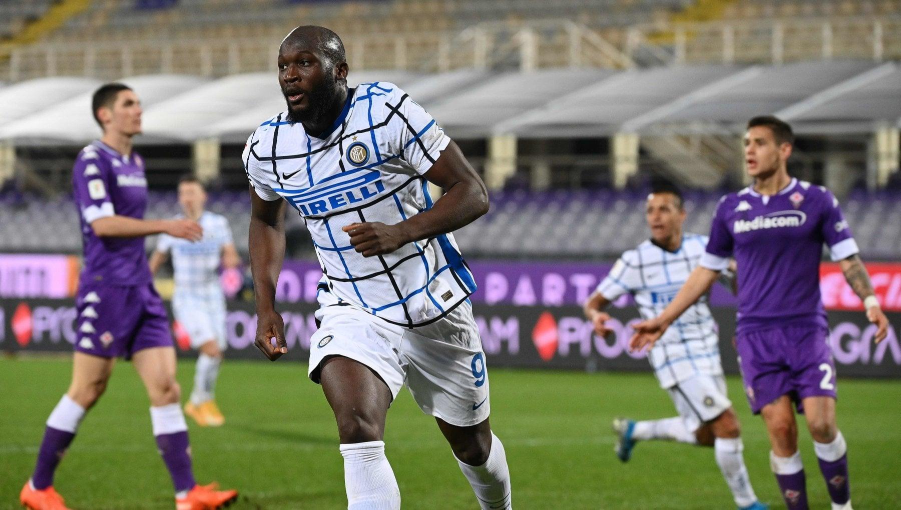 Coppa Italia: il derby di Milano apre i quarti, si giocherà martedì 26 gennaio