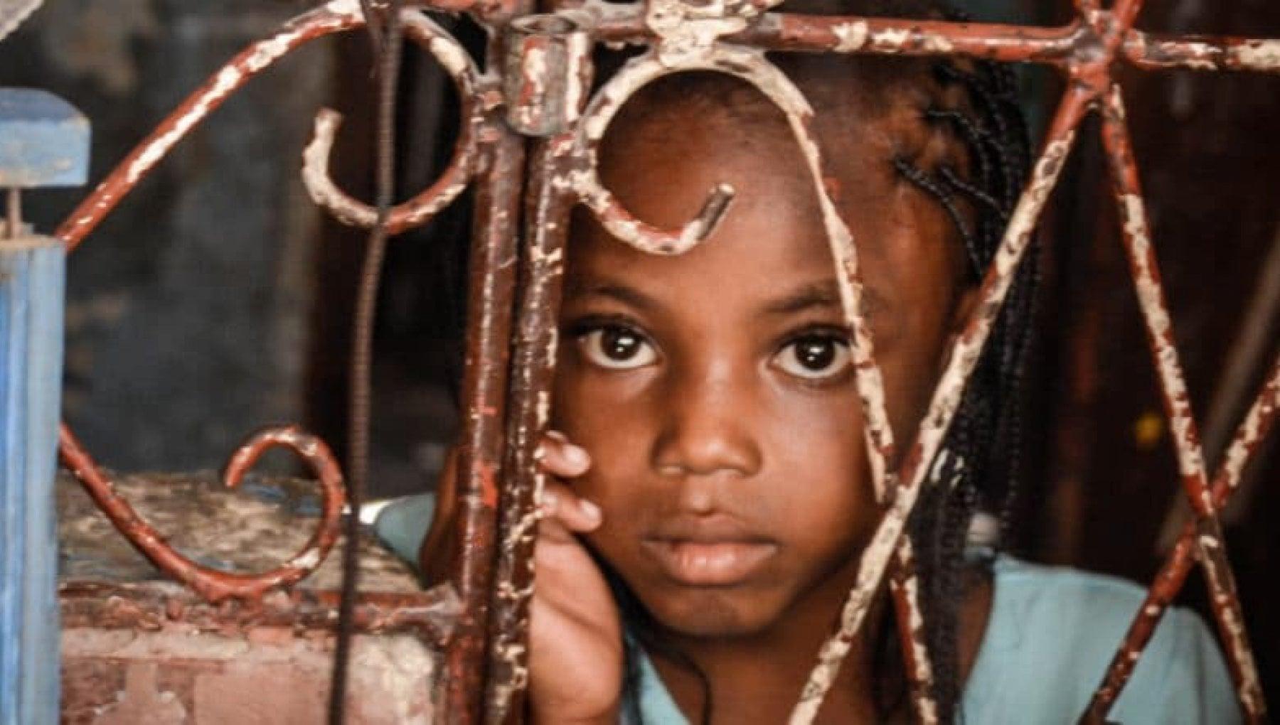 Tratta della prostituzione e della schiavitù: 40 milioni di vittime, le nuove frontiere e le nuove sfide