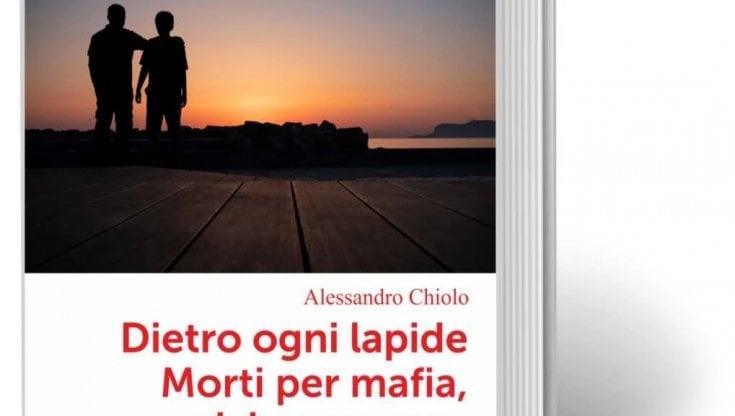 Quei Ribelli Del Pizzo Vite Dimenticate Di Vittime Della Mafia La Repubblica
