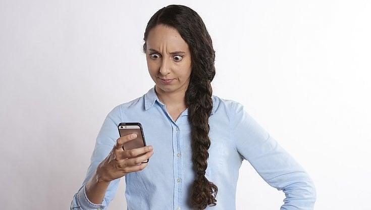Dieci mosse per difendersi dal telemarketing selvaggio