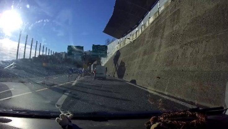 Dallo spin off del Politecnico di Milano il sistema di monitoraggio per ponti e autostrade