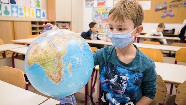 """Scuola, associazioni  e docenti: """"Fermate il nuovo Piano sulla disabilità"""""""