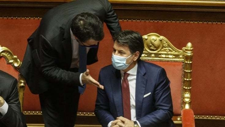 Caso Gregoretti: avvocato Bongiorno, Conte ha ribadito quanto detto da Salvini