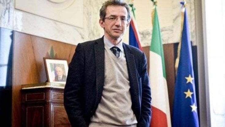 Le università italiane crescono nelle classifiche internazionali