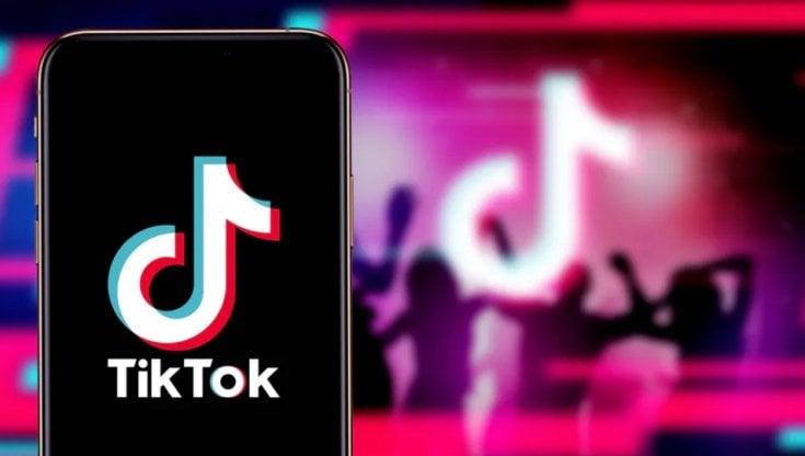 Come funziona TikTok, se non lo sapete. Guida al social media dei ...