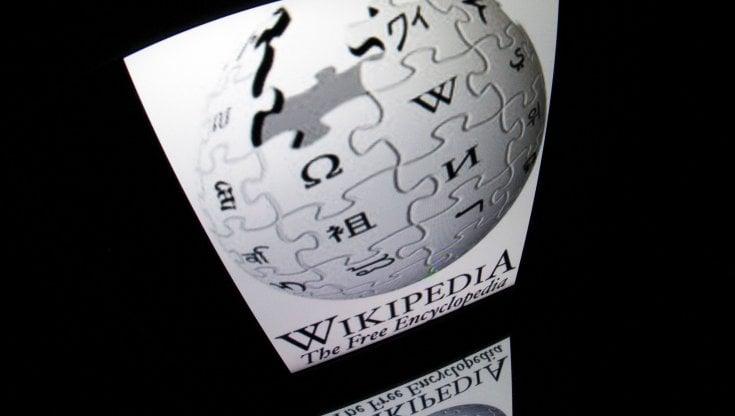 Wikipedia contro la dinsinformazione, ecco il nuovo codice di condotta