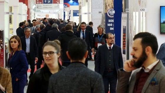 Accordo tra BolognaFiere China e Shenzen Retail: nasce un nuovo evento espositivo