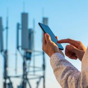 5G, dalla manifattura al retail: la partita si giocherà sui casi d'uso