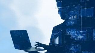 Cybersecurity, il mercato italiano frena: pesa la crisi da Covid-19