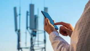 5G, dalla manifattura al retail: la partita si gioca sui casi d'uso