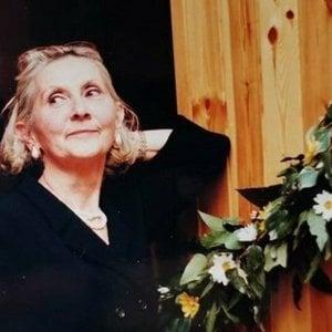 """184700180 67e14940 cb42 430f a9dd 7543302338e5 - Montecassiano, svolta nell'omicidio di Rosina Carsetti: arrestati la figlia e il nipote. """"Arianna organizzò il delitto, Enea l'ha strangolata"""""""